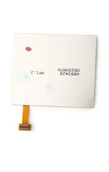 Дисплей для Nokia X2-01