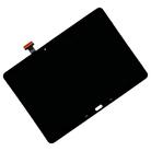 Дисплей в сборе с тачскрином Samsung TAB T525 Galaxy Tab Pro (черный)