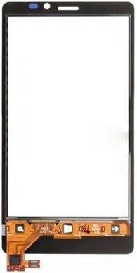 Тачскрин для Nokia 920 Lumia