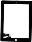 Тачскрин iPad mini 3 (черный) TW