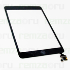 Тачскрин iPad Air 2 (black)