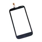 Тачскрин Huawei Ascend G610 (черный)