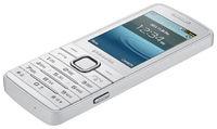 Корпус Samsung GT-S5610