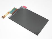 Дисплей для LG L5 (E610/E612/E615) (Optimus L5/L5 Dual) original