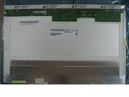 """Матрица (B170PW06 V.3) 17,0"""" 30pin 1CCFL 1440x900 Матовая Б/У"""