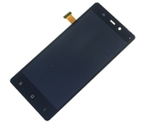 Дисплей в сборе Fly IQ453 (Luminor FHD) (черный)