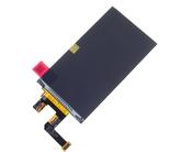 Дисплей для LG L65 (D285)