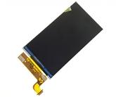 Дисплей для LG L60 (X145)