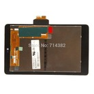 Дисплей в сборе ASUS Google Nexus 7 (ME370) original