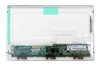 """Матрица (HSD100IFW1) 10,0"""" 30 pin (left-top) LED 1024x600 Матовая"""