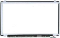 """Матрица (LP156WH3-TL-S3) 15,6"""" 40pin (right) LED 1366x768 Slim Глянцевая"""