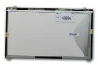 "Матрица (LTN156KT06) 15,6"" 40pin (right) LED 1600x900 Матовая ULTRAslim плата внизу крепл верх-низ"