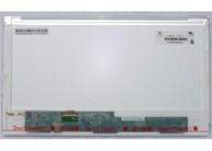 """Матрица (N156BGE-E21) 15,6"""" 30pin (left-down) LED 1366x768 Глянцевая"""