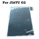 Дисплей для Jiayu G2 (MT6575 / MT6577)
