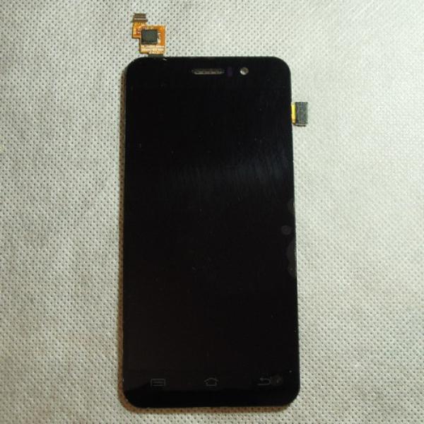Дисплей для Jiayu G4c с тачскрином