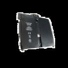 Аккумулятор для iPad 1