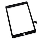 Тачскрин iPad Air (black) TW