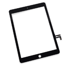 Тачскрин iPad Air (black) TW