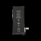 Аккумулятор для iPhonе 6