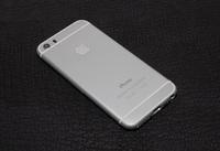 Корпус iPhone 6 (серый)