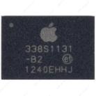 Контроллер питания (U7 большой) для iPhone 5S