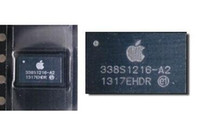 Контроллер питания U7 (AGATHA-II-B0 большой) для iPhone 5