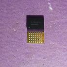 Контроллер USB IC U2 (CBTL1608A1) для iPhone 5