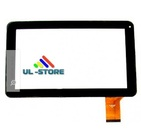 Тачскрин для China Tablet (CZY6802A01-FPC)