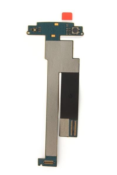 Шлейф для Nokia N86