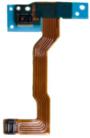Шлейф для Nokia N9 с датчиком объема