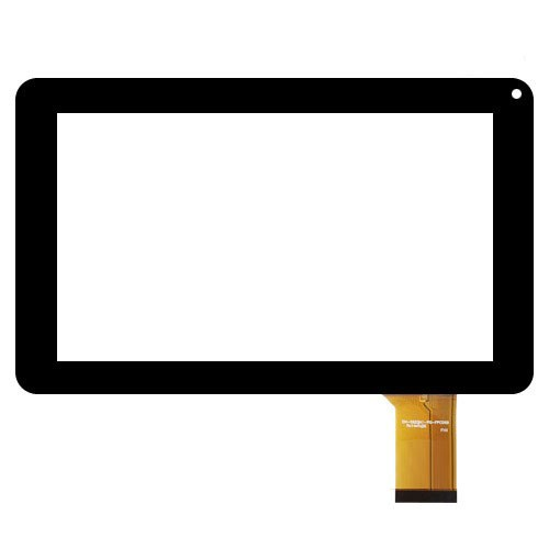 Тачскрин для Tablet PC China N9000 (fpc-lz1016090)