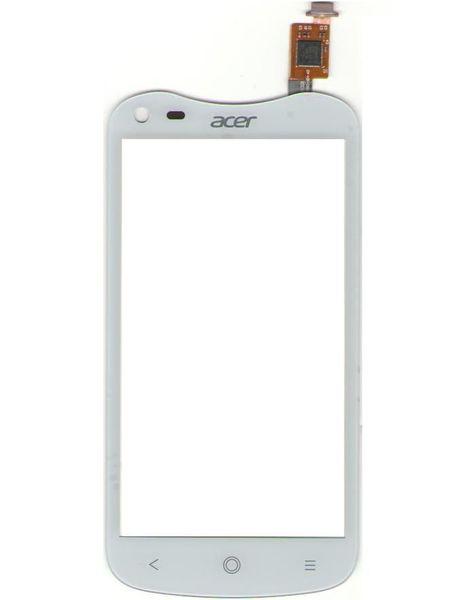 Тачскрин для Acer Liquid E2 Duo (V370)