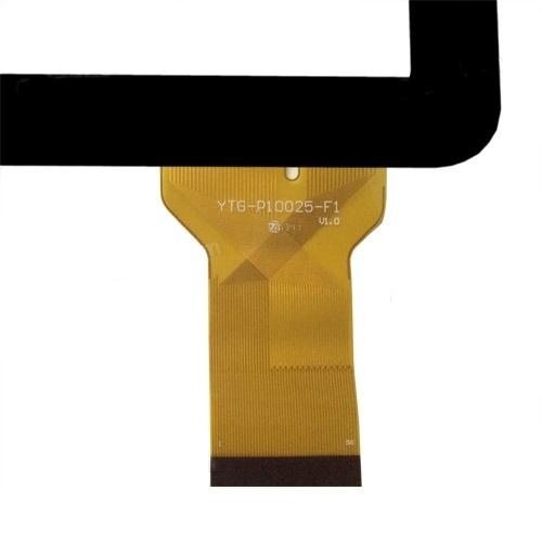 Тачскрин YTG-P10025-F1